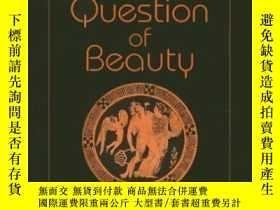二手書博民逛書店Plato罕見And The Question Of Beaut