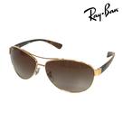 RayBan 雷朋太陽眼鏡RB3386-...