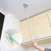 海綿長柄刷子衛生間地板刷浴室瓷磚地刷浴缸刷海綿刷清潔刷 微愛家居