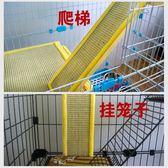 貓籠必備搭配 高密度劍麻貓抓板 磨爪利器 大號 可當爬梯【夏日清涼好康購】