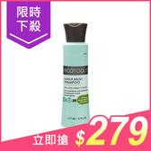 EcoTools 刷具清潔劑(1311)177ml【小三美日】原價$299