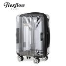 Flexflow 限量透明版 純PC 1...