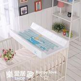 嬰兒防水洗澡護理撫觸尿布臺    SQ5666『樂愛居家館』