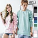 Cherry e購【KL6333】優惠價...