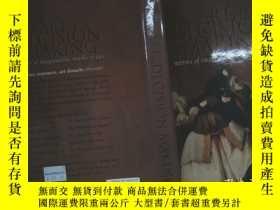 二手書博民逛書店ART罕見DECISION MAKINGY204315 。 。
