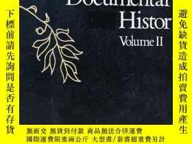 二手書博民逛書店Western罕見Societies Vol. 2 : A Do