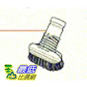 [104美國直購] Dyson Part DC35/DC34 DC31/DC16 Dyson Stubborn Dirt Brush Assy (Mail Order) #DY-912699-01
