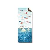 【Clesign】OSE Yoga Mat 兒童瑜珈墊 3mm - C02 Wawa Wawa