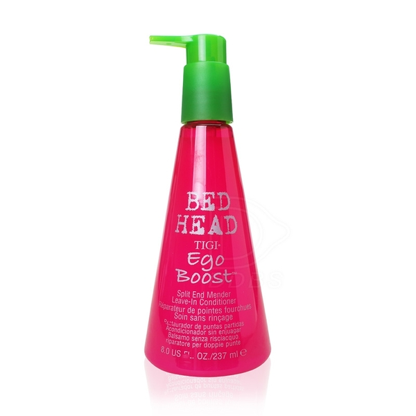 美國 BED HEAD TIGI 造型精純凝露-修護分岔 237ml 造型 美髮 沙龍 寶貝蛋【DDBS】