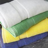 3條美式毛巾純棉成人洗臉家用 加厚埃及全棉吸水柔軟酒店面巾吾本良品