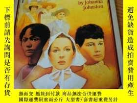 二手書博民逛書店They罕見led the way : 14 American WomenY155903 Johanna Jo