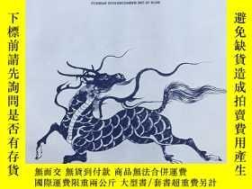 二手書博民逛書店近罕見!【 在國內、全國包 、1-3天收到】Fine Chinese Ceramics and Works of