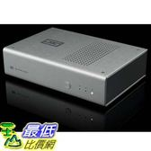 [104美國直購] Bifrost USB Digital Analog Convertor 數字模擬轉換器