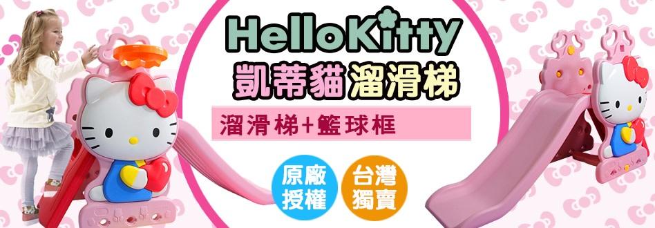 smartmommy-headscarf-2ba3xf4x0948x0330-m.jpg