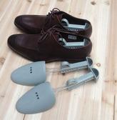 擴鞋器 新款撐鞋器擴鞋器男女款通用撐大器皮鞋鞋撐塑料鞋子闊高