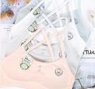 小熊蠶絲系列成長型內衣.發育期第二階段少女內衣.學生內衣.萌萌豬生活館