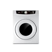 【南紡購物中心】聲寶【SD-7B】7公斤乾衣機