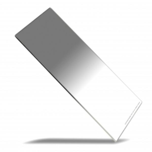 【南紡購物中心】SUNPOWER 100*150 Reverse ND 1.5反向漸層 方型減光濾鏡(減5格)