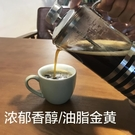玻璃咖啡壺