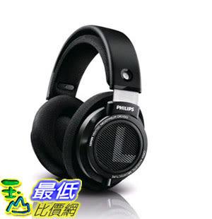 [105美國直購] 一年保固 Philips 飛利浦 SHP9500 頭戴式耳機 SHP9500/00
