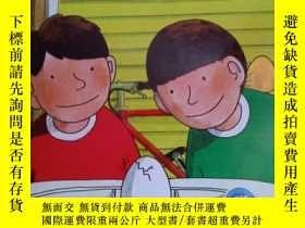 二手書博民逛書店英文原版the罕見odd eggY17584 本書編輯部 本書出版社 出版2012