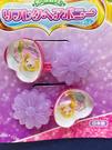 【震撼精品百貨】長髮奇緣樂佩公主_Rapunzel~迪士尼公主系列髮飾/髮束-愛心花樂佩公主#17607
