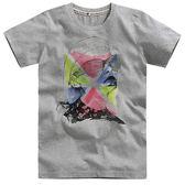 【101原創】台灣製.英國女T恤上衣(男女適穿)-6201156