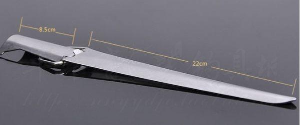 [協貿國際]  不銹鋼魚竿砲台多功能魚桿支架  2個價