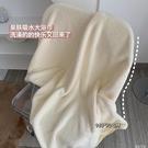 浴巾人手一條~柔軟吸水菠蘿格素色浴巾套裝 家用速乾可穿可裹大毛巾夏 晶彩