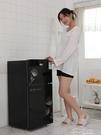 一級節能小冰箱家用小型冷藏冷凍櫃租房宿舍...