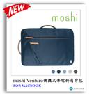 moshi MacBook Ventur...