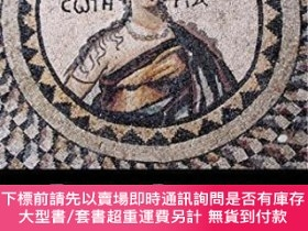 二手書博民逛書店Divine罕見Powers In Late AntiquityY255174 Anna Marmodoro