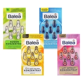 德國 Balea 精華素膠囊 (7粒裝) 時空膠囊【BG Shop】4款可選