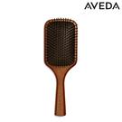 AVEDA 氣囊按摩木質髮梳(大) 沙龍...