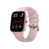 P8智慧手錶監測1.4英寸高清全觸摸屏多運動手環IP67防水