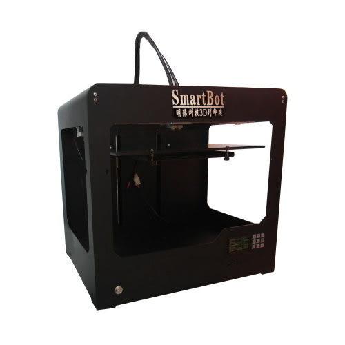 SmartBot SW 3D printer 3D印表機