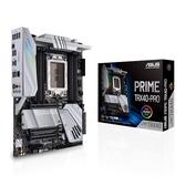 華碩PRIME TRX40-PRO【刷卡含稅價】