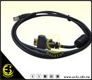 ES數位館 Casio Exilim S600 S770 S880 Z60 Z70 Z500 Z600 Z700 Z850 Z1000傳輸線