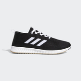 Adidas EPM Run W [BD7089] 女鞋 運動 慢跑 休閒 輕量 環保 方便 攜帶 舒適 愛迪達 黑