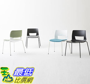 [COSCO代購] W117350 Sidiz Button 多用途椅 Sidiz Button Chair
