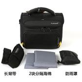 單反相機包便攜微單包