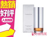Calvin Klein CK Contradiction 冰火相容 女性淡香精 100ml◐香水綁馬尾◐