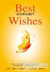 Best Wishes 當快樂來敲門