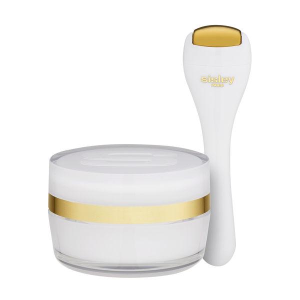 Sisley 希思黎 活膚再生眼唇霜 (限量版附送按摩棒) 0.5oz, 15ml