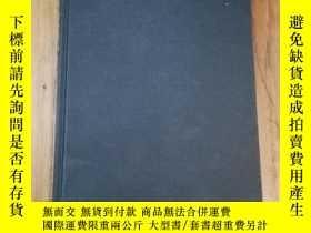二手書博民逛書店The罕見Associate 聯想(英文原版,精裝16開)Y12