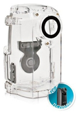 brinno ATH120 縮時攝影 戶外防水盒 for TLC200Pro BCC200 BCC200PRO 防水殼