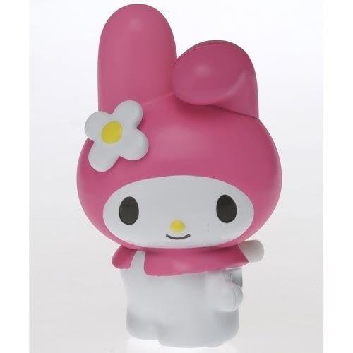 【震撼精品百貨】My Melody 美樂蒂~翻滾吧發條玩具 【共1款】