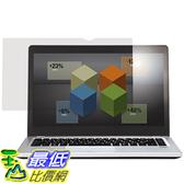 [美國直購] 3M AG22.0W Anti-Glare Filter 螢幕防眩光片(非防窺片) for Widescreen Monitor 22.0吋 474 mm x 266 mm