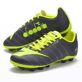 樂買網 Diadora 18FW RB2003 R 兒童足球釘鞋 C7675 加購後背包優惠