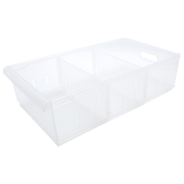 隔板整理盒FINE LF1002 NITORI宜得利家居